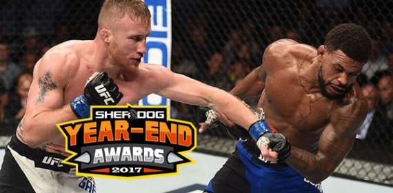 #SHORTREACHSQUAD Is WINNING!   Sherdog Forums   UFC, MMA